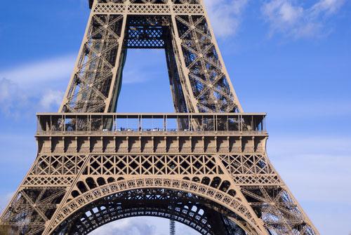 Vuela a francia desde 84 euros vuelos baratos info for Vuelos paris bcn