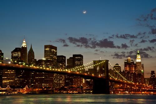vuelos nueva york