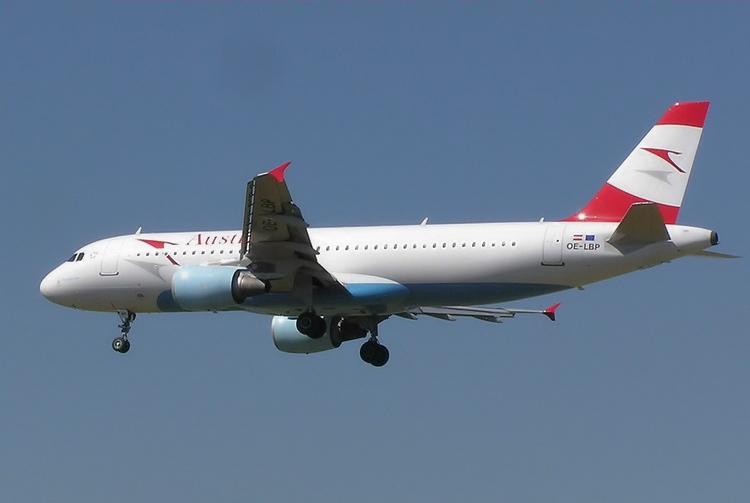 vuelos baratos a San Petersburgo