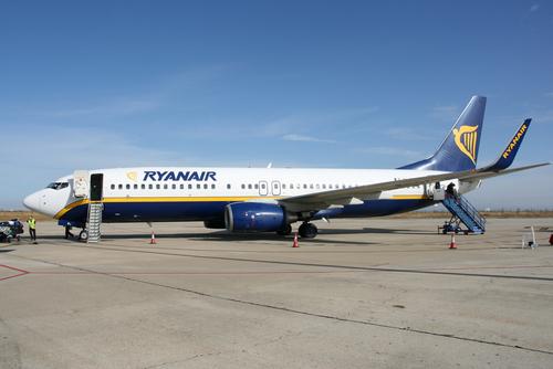 vuelos baratos a Ibiza