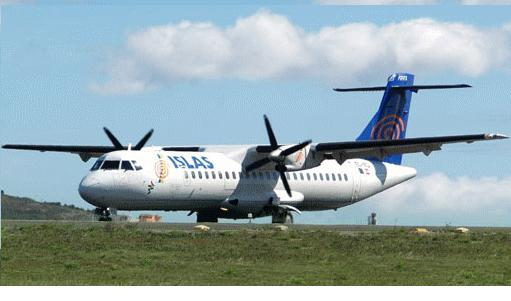 vuelos baratos a Gran Canaria
