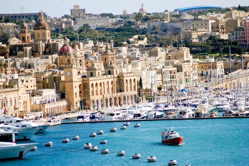 Malta y Gozo para principios de junio   Vuelos Baratos .info