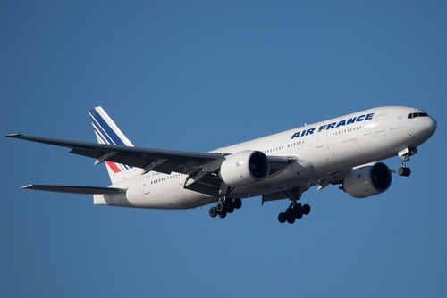vuelos baratos a Buenos Aires