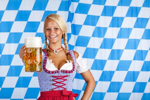 vuelos baratos a Munich