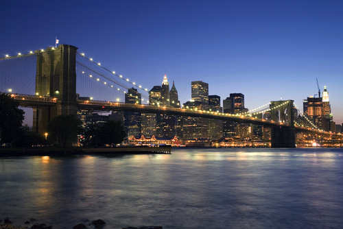 vuelos baratos a Nueva York