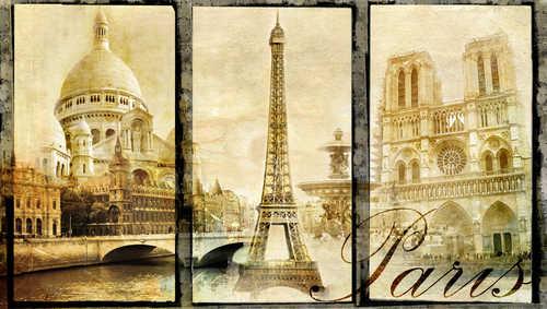 Vuelos baratos para visitar par s photo vuelos baratos info for Pasajes aereos barcelona paris