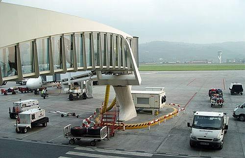 vuelos baratos bilbao paris: