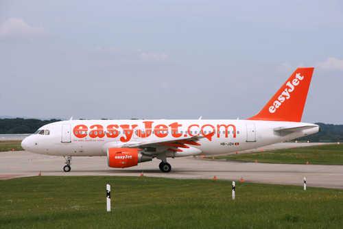 vuelos baratos santiago sevilla: