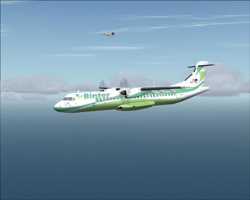 vuelos sevilla lisboa:
