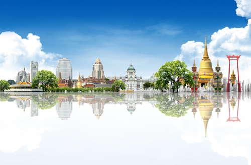 Bangkok 19426031 Potowizard