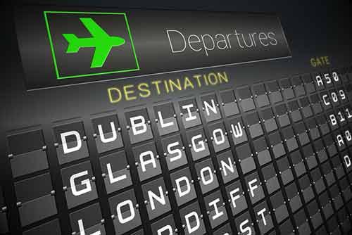 Dublin-Glasgow_Depositphotos_48330095_s