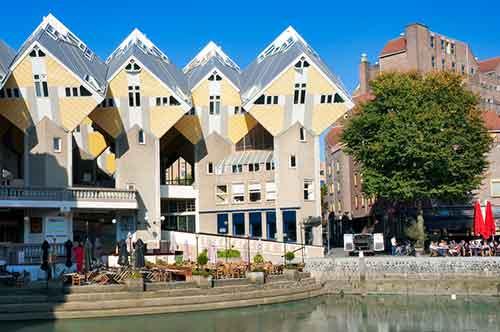 Rotterdam_Depositphotos_8217268_s
