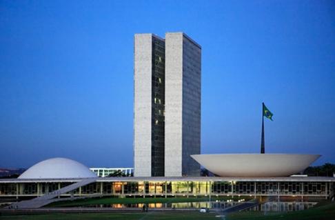 Vuelos a Brasilia