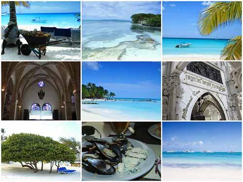 Caribe_SantoDomingo_Depositphotos_34334131_s