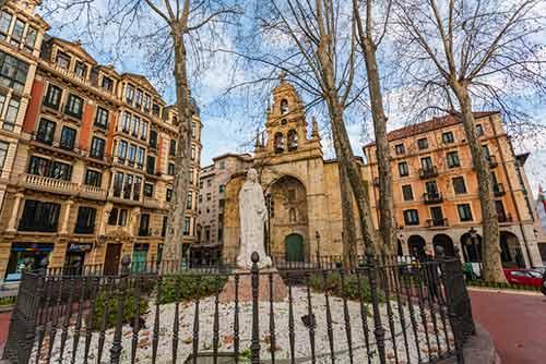 Vuelos-Bilbao_Depositphotos_52746431_s