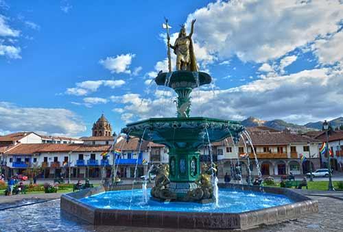Vuelos-Cuzco_Depositphotos_14712167_s